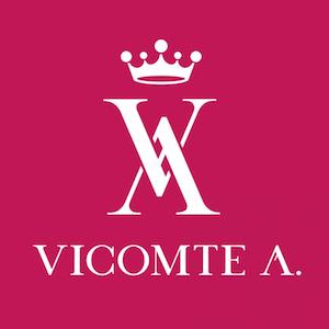 Nicolas Ducomte 00034
