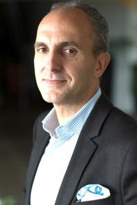 Nicolas Ducomte Coach